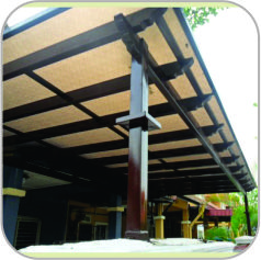 Awning Services In Klang